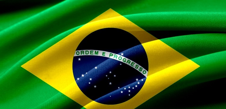 The Brazilian Football League starts on 9th August